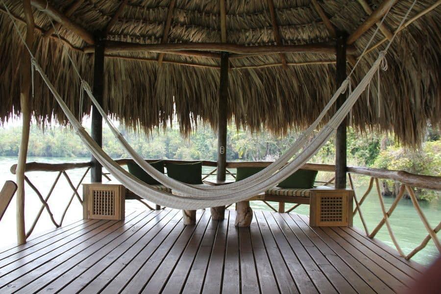 Belize, America Centrala