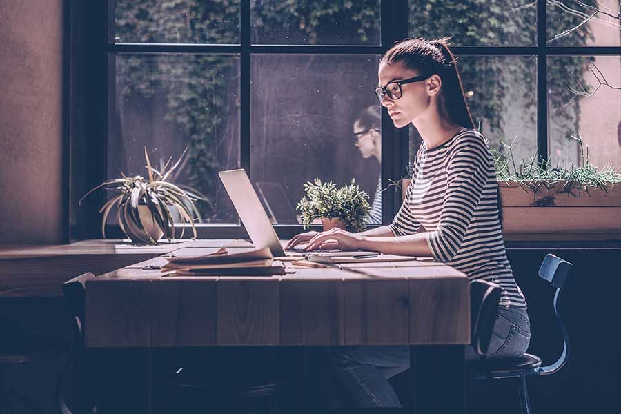 Ce poti face prin online banking