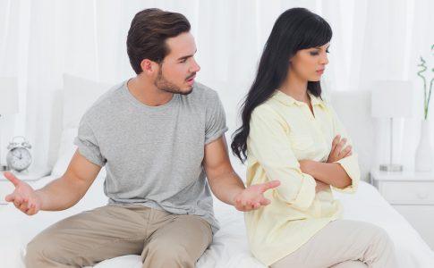 Cum poti evita certurile intr-un cuplu