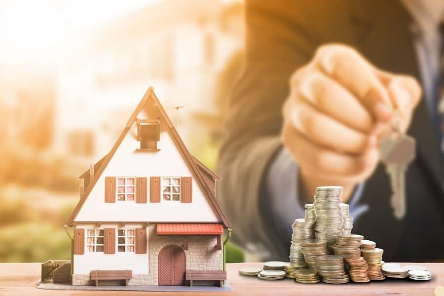 Sfaturi pentru a obtine un credit ipotecar