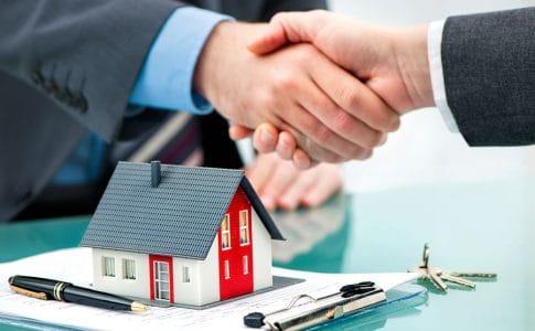 Tot ce trebuie sa stii despre creditele ipotecare