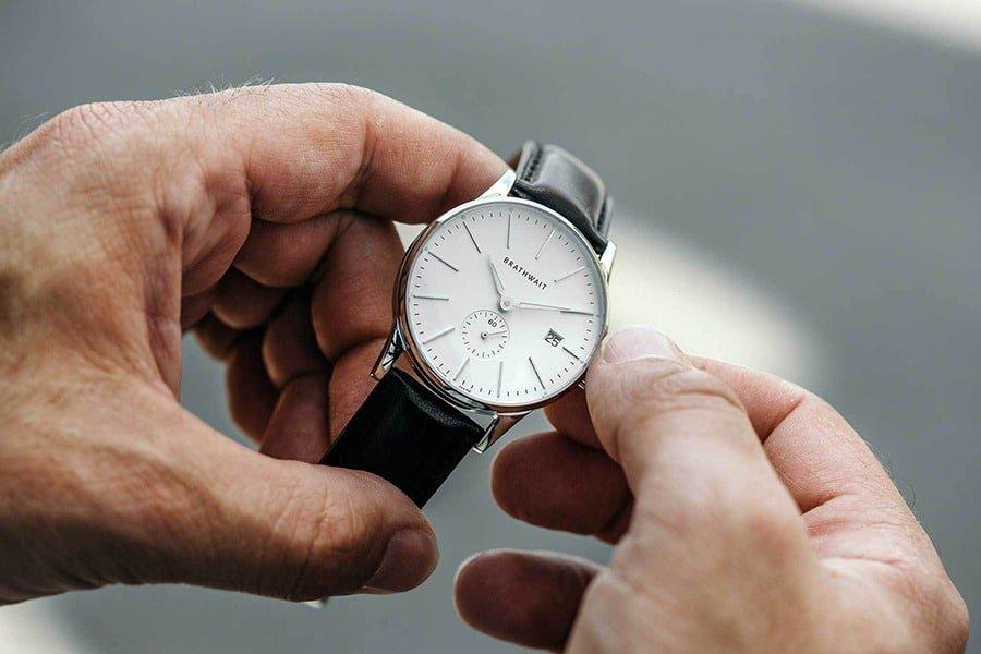 Criterii de care sa tii cont in alegerea unui ceas de mana