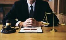 Avocat in drept civil si in drept penal
