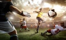 pariuri sportive