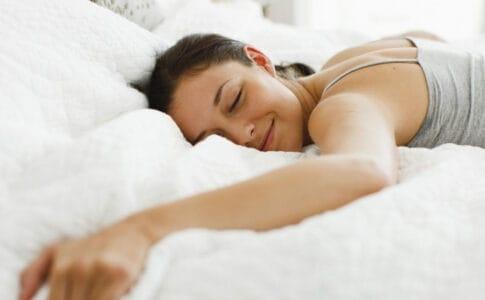 Importanta somnului pentru sanatate