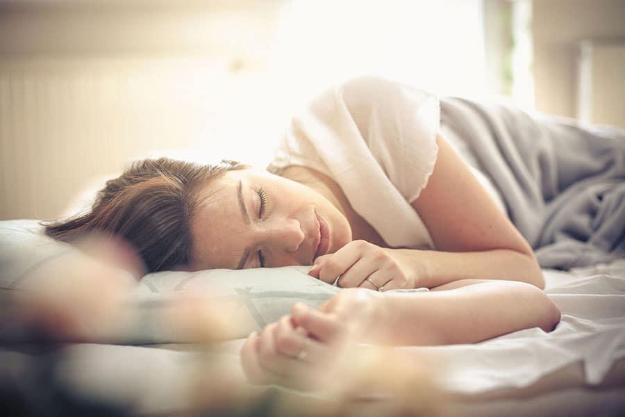 tulburarea de somn