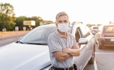 Pasi simpli pentru evitarea achizitionarii unei masini furate