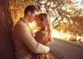 Semne care iti arata ca partenerul este fidel si sincer