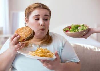 colesterol mare