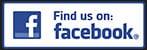 urmărește-ne pe facebook